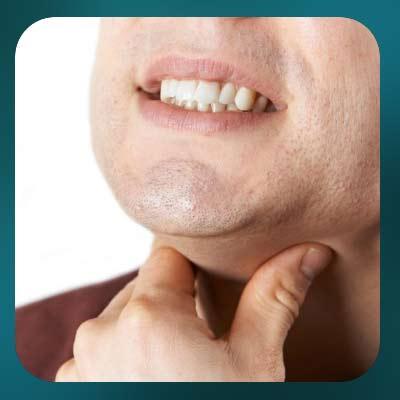 89e45a116 المدونة | White & Bright Dental Center