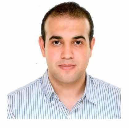 دكتور أحمد نبيل