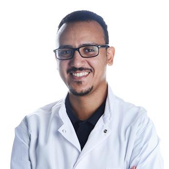 دكتور أحمد السيد