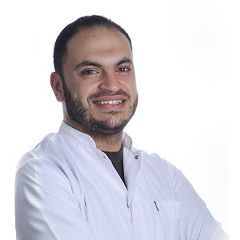 دكتور أحمد العايدي
